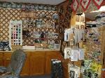 Prairie Quilting Quilt Shop Notions & Quilting Supplies